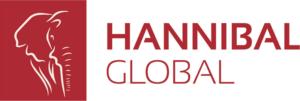 hannibal_global