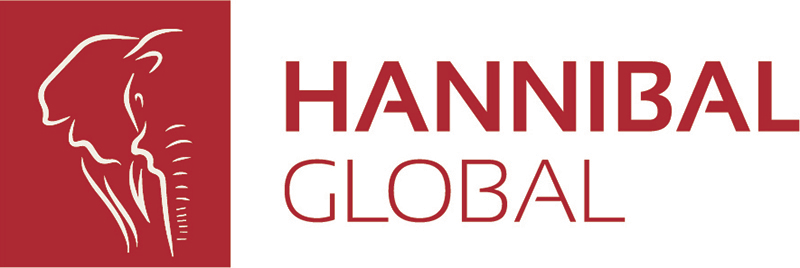 Hannibal Global - Hannibal Global – Modern Engineering Solutions